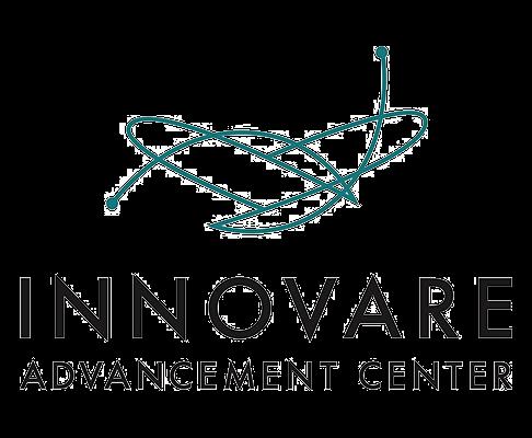 Innovare Advancement Center