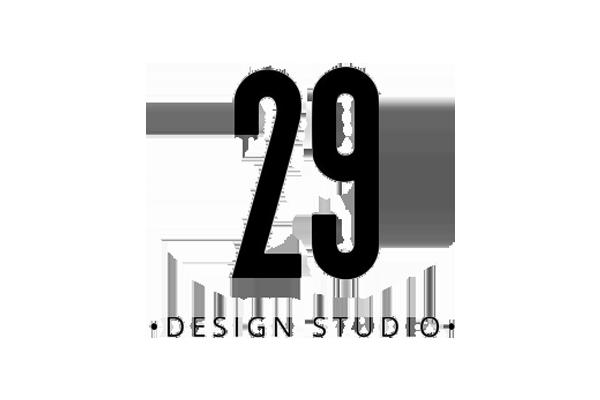 29 Design Studio