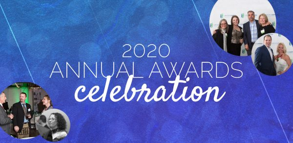 Recap: Annual Awards Celebration