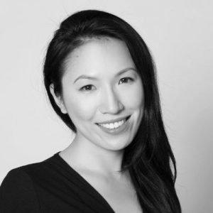 Gwen Cheni women's health