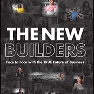 The New Builders Book