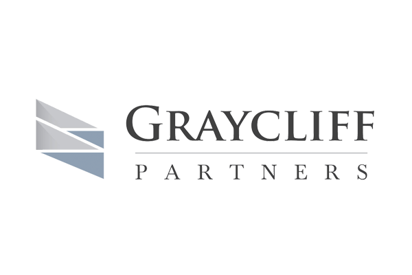 Graycliff Partners